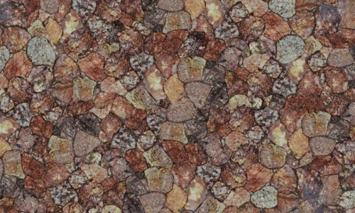 Feldspath Tiger (Kitchen Granite Worktop)