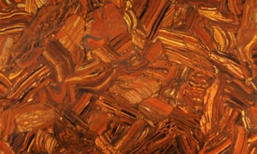 Tiger Eye Iron (Kitchen Granite Worktop)